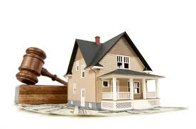 Real Estate Attorney - Probate, Divorce, Foreclosure, Bankruptcy