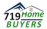719 Home Buyers